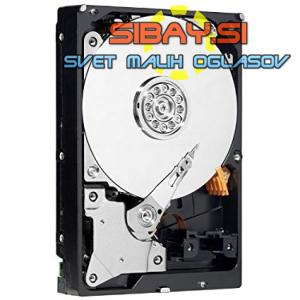 500GB Seagate Barracuda,sata2
