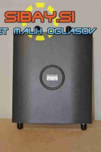 Cisco Aironet 1200 AG Series Air-lap1242ag-a-k9 Wireless Access