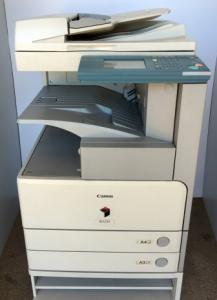 CANON multifunkcijska naprava IR2230