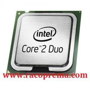 Intel Core2Duo E8400,S775-AKCIJA