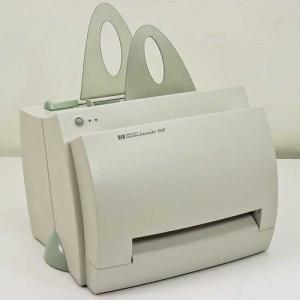Las.tiskalnik HP Laserjet 1100