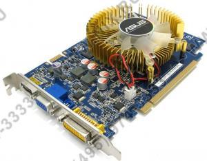 Nvidia Geforce 9500GT Magic (Asus) 512MB,128bitna,HDM,Ipcie