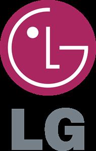Etuji / bumperji za mobilne aparate LG: