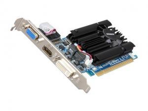 Nvidia Gefoce GT520 (Gigabyte),1GB DDR3,64bitna,pcie