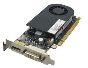 Nvidia Geforce GT630(Fujitsu),2GB DDR3,128bitna