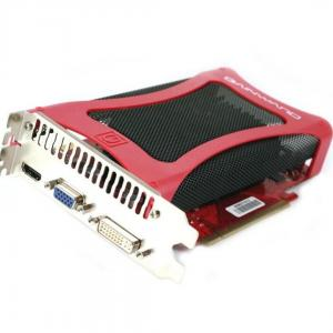 Nvidia Geforce(Gainward) 9600GT,512MB DDR3,256bitna
