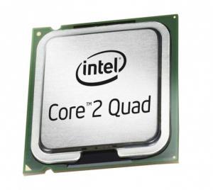 Procesor Intel Core2Quad Q9550,sock.775