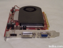 Ati Radeon (AMD)HD7670,1GB DDR5,128bitna,pcie