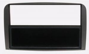 Maska ALFA 147, GT 2-din
