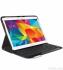 Logitech tipkovnica Samsung Galaxy Tab S 10.5