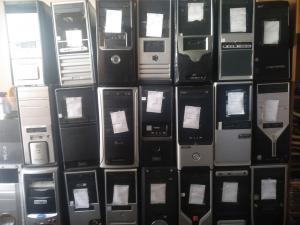hišni računalniki