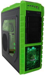 Namizni računalniki. od 20,00€ - 300,00€