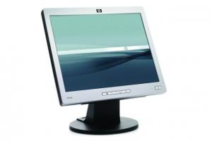 19″LCD zaslon HP L1906+kabli