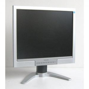 19″LCD zaslon Phillips 19B+kabli