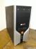 1.AMD Athlon64 X2 4600+,4GB DDR2,250GB hdd,dvd-rw,ATI 256MB