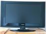 PRODAM SAMSUNG TV LE32S62B
