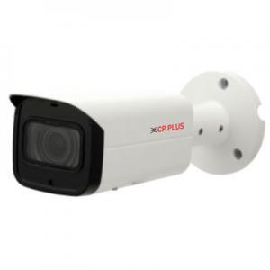 CP-UNC-TB41ZL6-VMD 4.0Mpix zunanja IP kamera z IR , WDR in nastavljivo lečo