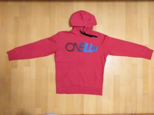 PRODAM O'Neill fantovski pulover s kapuco