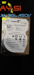 250GB Sata III hdd Seagate st9250315as 2.5 – za prenosnik