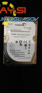 320GB Sata III hdd Seagate Momentus st9320325as 2.5 – za pre