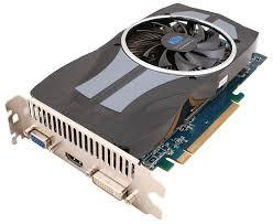 Ati Radeon (vapor-x) HD4850,1GB DDR3,256bitna,pcie