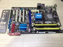 osnovne plošče+ram+procesor+cooler
