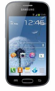 Pametni GSM telefon SAMSUNG Galaxy Trend GT-S7560