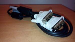 10xDVI kabel
