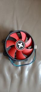 Hladilnik Xilence LGA775