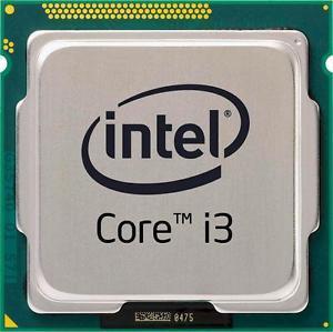 Procesor Intel Core i3 2100,LGA 1155