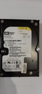 160GB WD SE WD1600JS,sataII 3.5