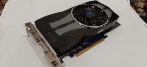 Ati Radeon Vapor X HD4850,1GB DDR3,256bitna,pcie