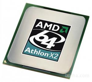 Procesor AMD Athlob64 X2 5000+LGA AM2