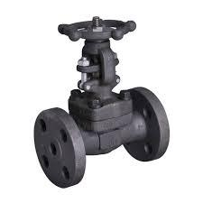 STEAM VALVES SUPPLIERS IN KOLKATA