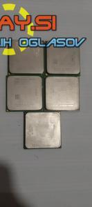 AMD X2 procesorji-5kom